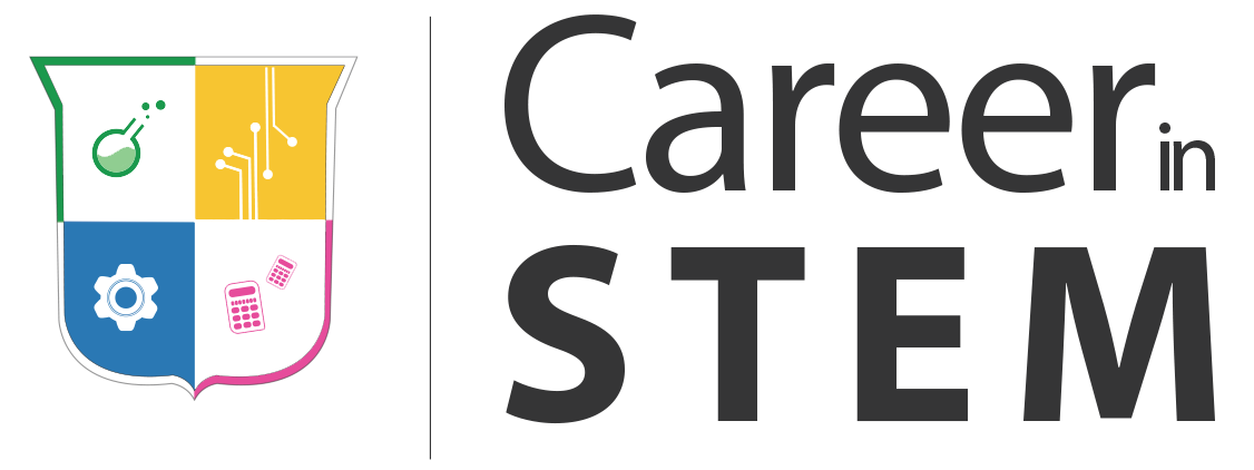 Career In STEM®