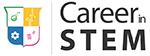 Career In STEM®